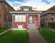 7150 South Rockwell Street, Chicago image