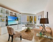 16425 Collins Ave Unit #218, Sunny Isles Beach image