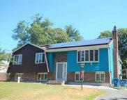 75 Vermont Lane, Tewksbury, Massachusetts image