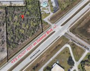4011 Colonial  Boulevard, Fort Myers image