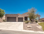 3424 N Latrobe Dr, Lake Havasu City image
