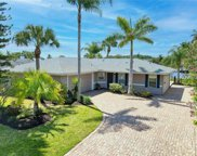 13239 Marquette  Boulevard, Fort Myers image