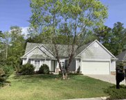 28 Willow Bend Dr., Murrells Inlet image