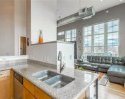 1489 Steele Street Unit 303, Denver image