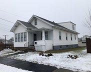 19 2ND ST, Cohoes image