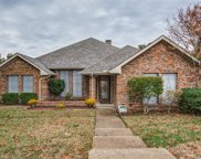 3107 Sugarbush Lane, Carrollton image