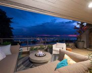 2250 Folkestone Way Unit 35, West Vancouver image