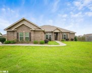 26734 Augustine Drive, Daphne image