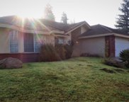 450 Colby, Porterville image