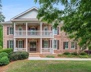 180 Amberly Place, Roswell image