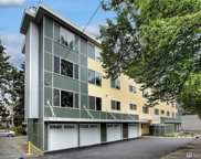 1743 NW 57th St Unit 306, Seattle image