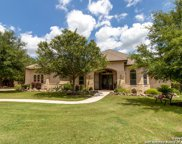 27014 Rockwall Pkwy, New Braunfels image