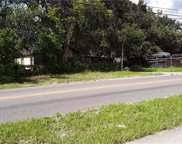 2004 E Sligh Avenue, Tampa image