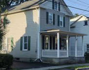 514 WATER ST, Belvidere Twp. image