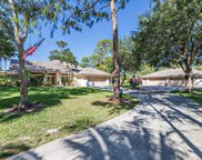13358 Fox Croft Lane, Palm Beach Gardens image