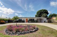 1446 Charles  Road, Fort Myers image
