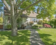 4832 51st Ave SW, Seattle image