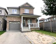 5 Brownell St, Whitby image
