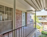 7920 Rockwood Lane Unit 246, Austin image