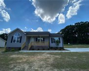 617 N Little Texas  Road, Kannapolis image