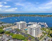 1200 Marine Way Unit #505, North Palm Beach image