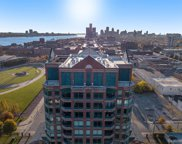 3320 Spinnaker Unit 3C, Detroit image