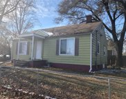 2228 34th  Street, Indianapolis image