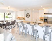 13540 Island RD, Fort Myers image