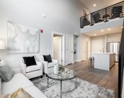 431 E Bayaud Avenue Unit 314, Denver image