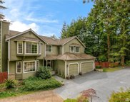 1030 187th Place SW, Lynnwood image