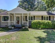 3225 Caldwell Rd, Brookhaven image