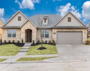 7124 Aves Street, Fort Worth image