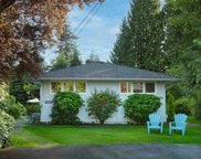 1275 Brantwood Road, North Vancouver image