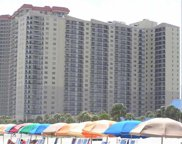 8560 Queensway Blvd. Unit 408, Myrtle Beach image