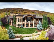7633 Purple Sage, Park City image