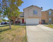 219 Brookside Drive, Suisun City image