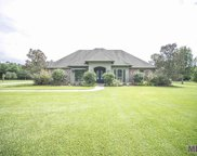 26434 Clyde Blount Rd, Livingston image