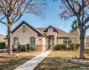 1624 Canyon Oak, Schertz image