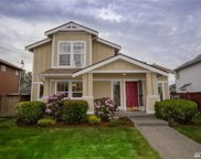 15872 Lakeview Ave, Monroe image