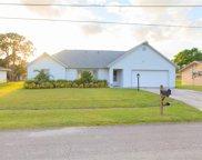 2302 Montauk  Street, Port Saint Lucie image