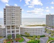 9840 Queensway Blvd. Unit 222, Myrtle Beach image