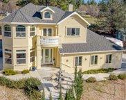 4501  Monte Vista Drive, Camino image