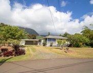 47-461 Pulama Road, Kaneohe image
