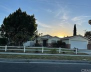 1311     Edmore Avenue, Rowland Heights image