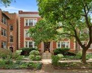 1465 W Catalpa Avenue Unit #2E, Chicago image