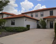 509 Summer Place Loop, Clermont image
