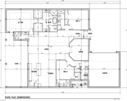 8948 Lely Island Cir, Naples image