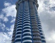 2625 S Atlantic Avenue Unit 6SE, Daytona Beach Shores image