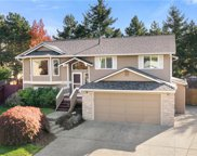 19512 70th Place W, Lynnwood image