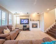2467 Orange Avenue, Costa Mesa image